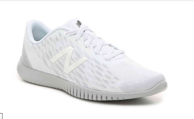 NB whitle